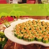 51% Off at Tastebuds Market and Catering
