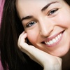 55% off ClearCorrect Braces in Edmonds