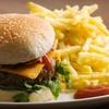 $10 for Pub Fare at City Pub Sports Bar and Grill in Clinton Township