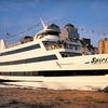 Up to 51% Off Dinner Cruise