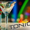 Half Off Apps and Drinks at Tonic in Chandler