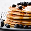 $12 for American Breakfast & Lunch at Pancake Circus