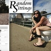 Adam Gregg Photography - randomsittings.com - Bouldin: $18 for Two Quirky Calendars and 10 Postcards From Adam Gregg Photography ($35 Value)