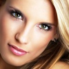 Up to 52% Off Haircut and Highlights or Brazilian Blowout