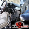 62% Off Auto Detailing