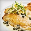Up to 55% Off French Cuisine at Bistro 1902