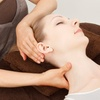 Up to 73% Off a Massage and Chiropractic Care