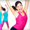 Gold's Gym – Up to 75% Off Classes or Membership