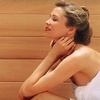 Up to 58% Off Infrared-Sauna Treatments