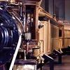 California State Railroad Museum – 35% Off Family Membership