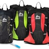 RBX 1.5L Hydration Backpack