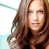 40% Off Haircut and Style at HollyWould Designs