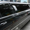 40% Off Limo Service at Limo 5 Star