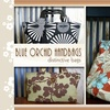 Blue Orchid Handbags - Cleveland: $50 Worth of Purses from Blue Orchid Handbags