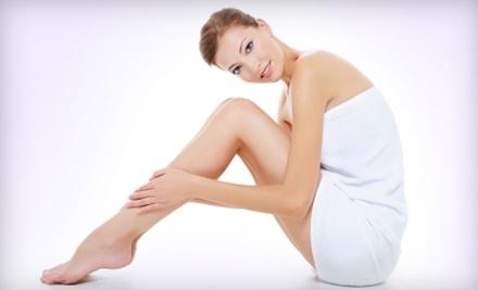 Flourish Skincare - Flourish Skincare in Murfreesboro