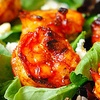 Up to 52% Off Indian Meal at Tandoori Garden in Anaheim