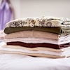 Up to 62% Off Dry-Cleaning