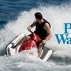54% Off Waverunner Rental