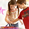 66% Off One Month of Kids' Classes