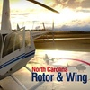 41% Off Intro Helicopter Flight Lesson in Louisburg