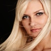 Up to 61% Off Salon Services in Overland Park