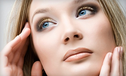 3 Microdermabrasions with Chemical Peels (a $495 value) - Skin Ltd at Vida Bella  in Glendale