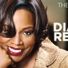 56% Off Tickets to Dianne Reeves