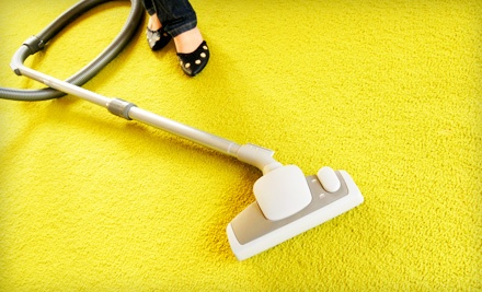 B&D Cleaning - B&D Cleaning in
