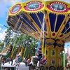 Up to Half Off Amusement Park Day in St. Paul