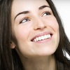 73% Off Professional Home Teeth-Whitening System from Magic Smile