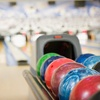Up to 73% Off at Star Zone Bowling in Duluth
