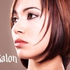 Up to 66% Off at Bounce Salon in O'Fallon
