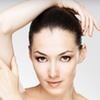Up to 88% Off Laser Hair Removal in Syosset