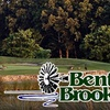 Up to 61% Off Golf Lesson