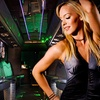 Half Off Five-Hour Party-Bus Rental