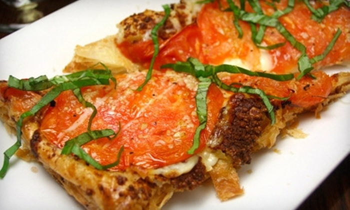 Pomodoro - Boston: $15 for $30 Worth of Southern Italian Cuisine at Pomodoro in Needham