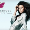 Up to 51% Off Spa Package in Ellicott City