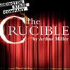 "Barrington Stage Company - Pittsfield: Up to 52% Off Orchestra Seat to Barrington Stage Company's Production of ""The Crucible"". Choose from 11 Options."