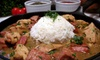 Bistro to Go - Springlake, University Terrace: Takeout or Catering at Bistro To Go (Half Off)