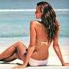 Up to 72% Off Tanning Services in Santa Monica