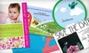 Party Cat - West Austin: $25 for $50 Worth of Invitations, Gifts, Monogramming, and More at Party Cat