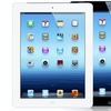 """Apple iPad 3 32GB with 9.7"""" Retina Display and WiFi for AT&T"""