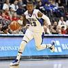 Seton Hall Men's Basketball – Up to 57% Off Game