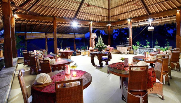 Bali: 4* Stay in Jungles of Ubud 11