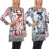 Women's Clockwork Dress