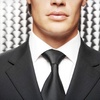 54% Off Suit Package at Valente's Men's Formalwear