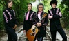 Marty Stuart – Up to 59% Off Concert