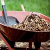 Silver Creek Materials - Fort Worth: $25 Worth of Eco-Friendly Landscaping Products