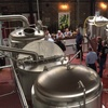 Brewery Tasting Tour for Two