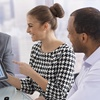 45% Off Advertising Consulting